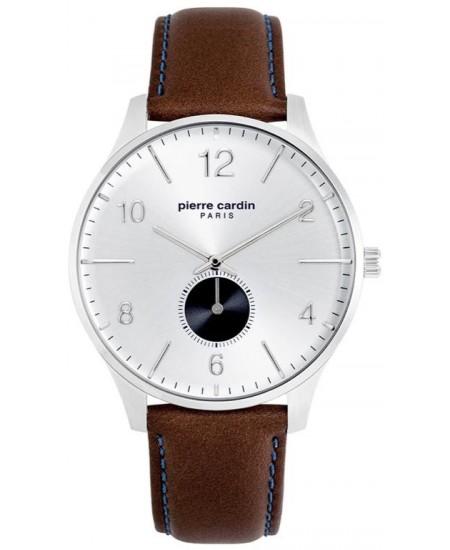 Pierre Cardin PC902671F103