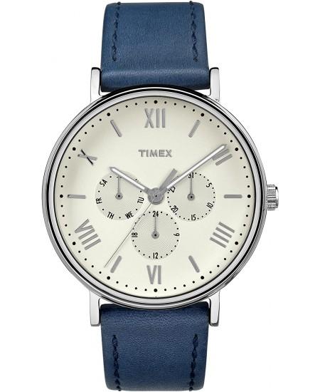 Timex TW2R29200
