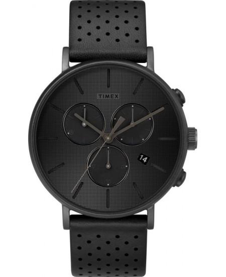 Timex TW2R79800