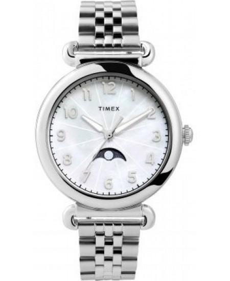 Timex TW2T89700