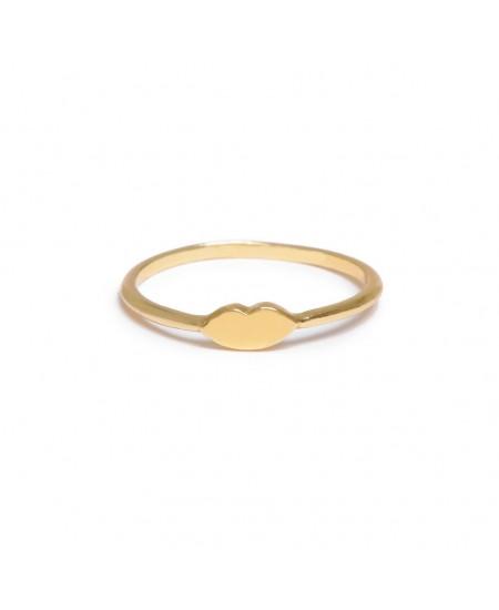 Kiss Ring