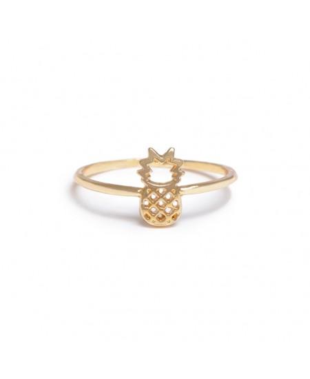 Pineapple Ring