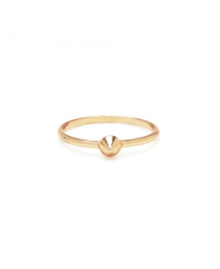 Tiny Vivienne Ring