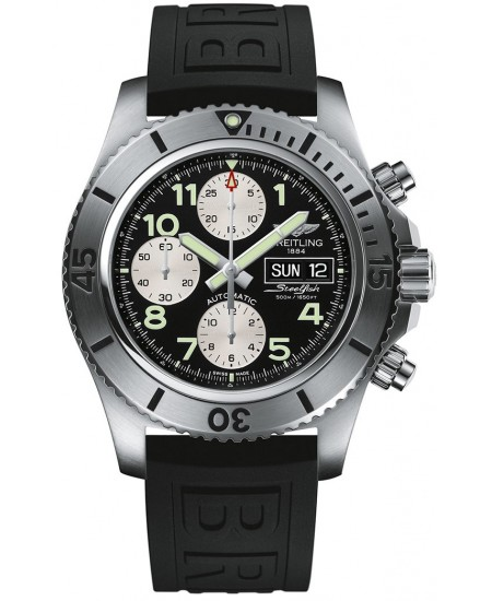 Breitling A13341C3/Bd19/153S
