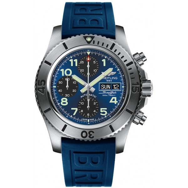 Breitling A13341C3/C893/158S