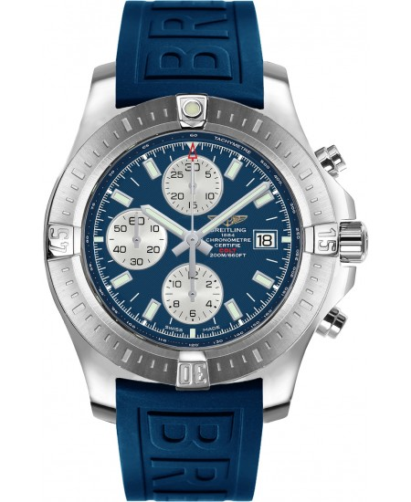 Breitling A1338811/C914/157S