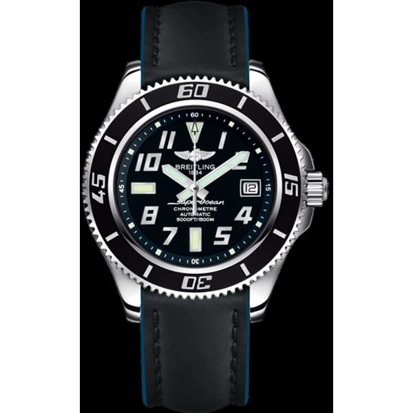 Breitling A1736402/Ba28/222X