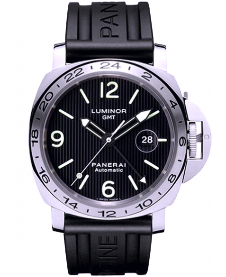Panerai Luminor 2010 Luminor GMT