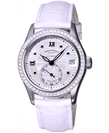 Armand Nicolet M03 Women's Watch