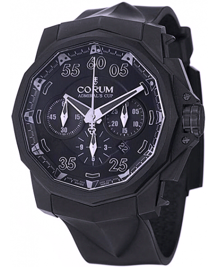 Corum Admiral`s Cup