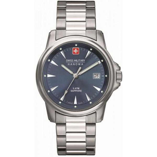 Swiss Military - Hanowa 06-5230.04.003