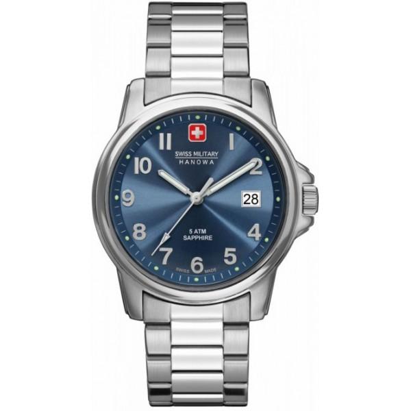 Swiss Military - Hanowa 06-5231.04.003