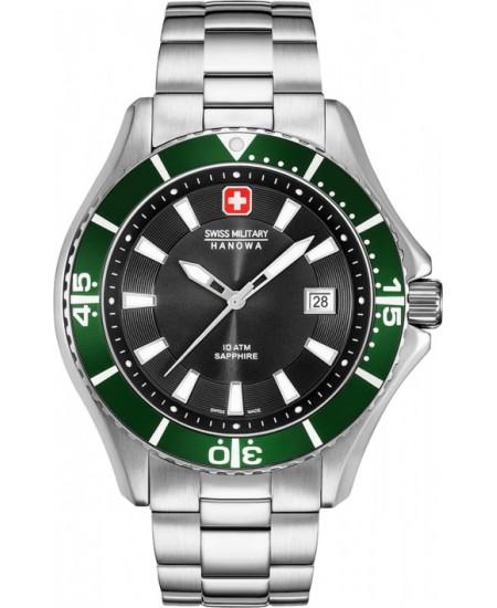 Swiss Military - Hanowa Nautila 06-5296.04.007.06