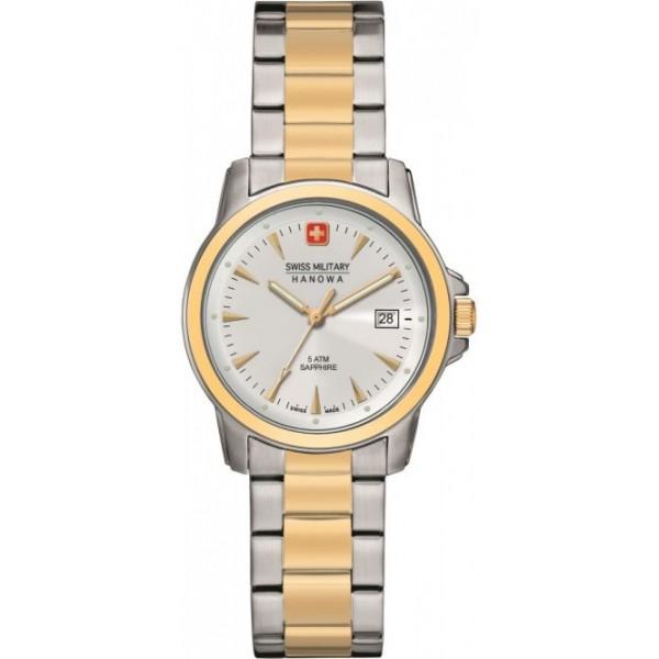 Swiss Military - Hanowa 06-7044.1.55.001