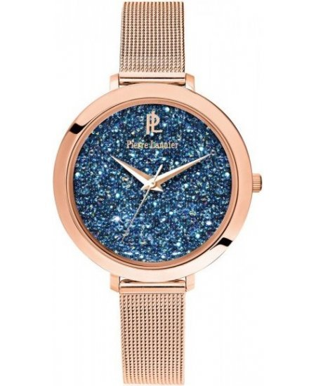 Pierre Lannier Crystal Collection 097M968