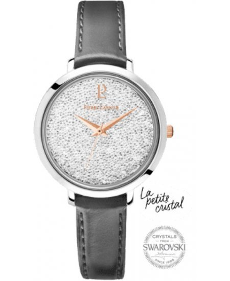 Pierre Lannier Crystal Collection 107J609