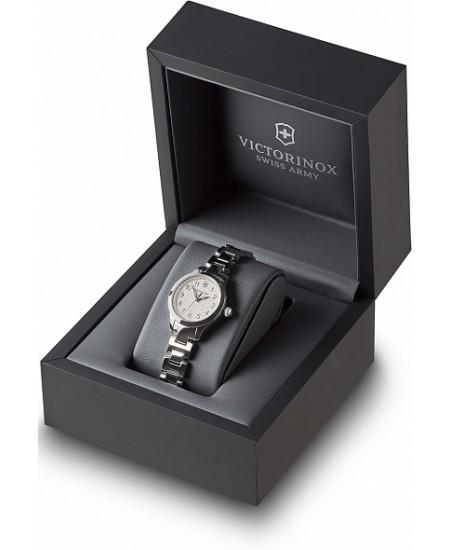 Victorinox 241840