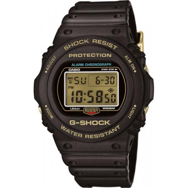 CASIO G-SHOCK DW-5735D-1B
