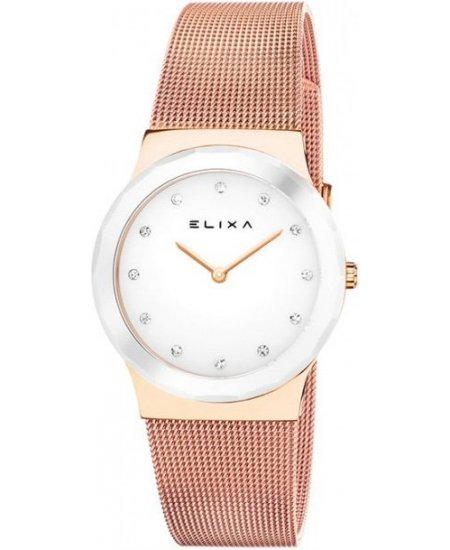 Elixa Ceramic E101-L399