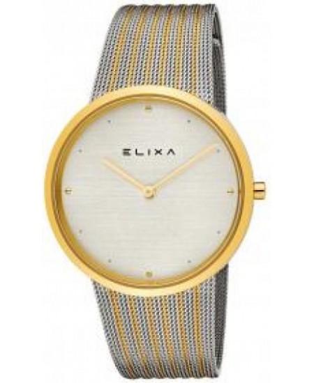 Elixa Beauty E122-L498