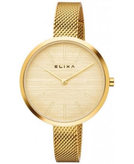 Elixa E127-L526