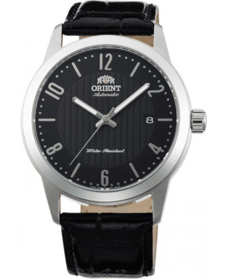 Orient Fac05006B0