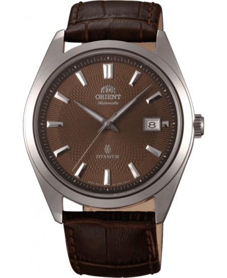 Orient Fer2F004T0