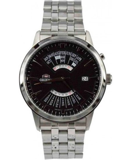 Orient Standard Feu0A003Bh