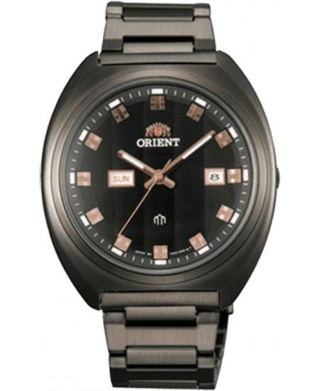 Orient Standard Fug1U001B9