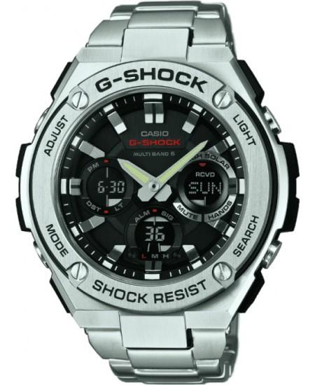 CASIO G-SHOCK Gst-W110D-1A