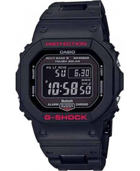 CASIO G-SHOCK Gw-B5600Hr-1E