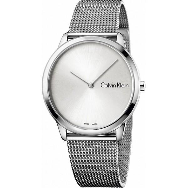 Calvin Klein K3M211Y6