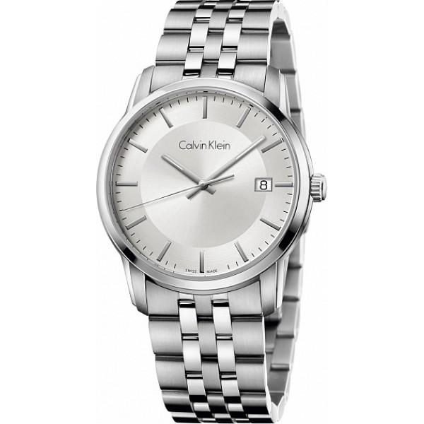 Calvin Klein K5S31146