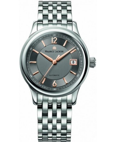 Maurice Lacroix Lc6027-Ss002-310-1