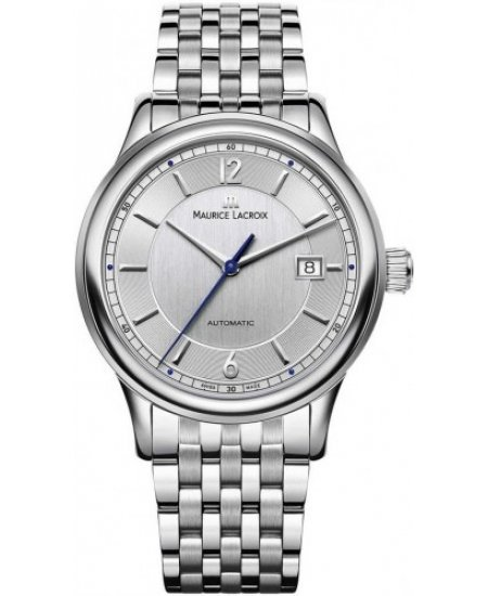 Maurice Lacroix Lc6098-Ss002-120-1