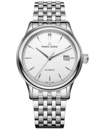Maurice Lacroix Lc6098-Ss002-130-1