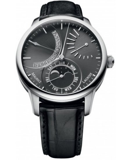 Maurice Lacroix Mp6528-Ss001-330-1