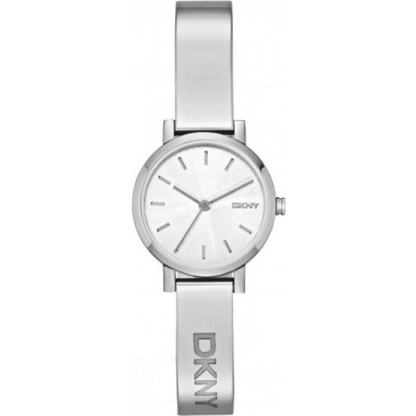 Dkny стоимость часы web стоимость дизайнер часа
