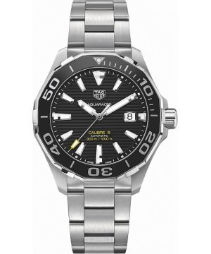 Tag Heuer WAY201A.BA0927