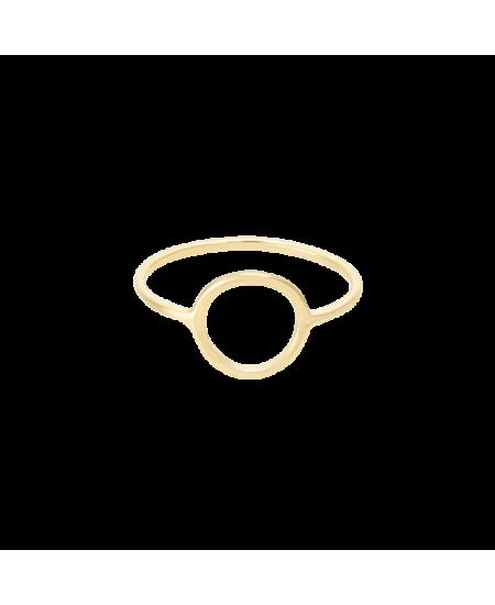 MEJURI 360 Ring rg-meju52