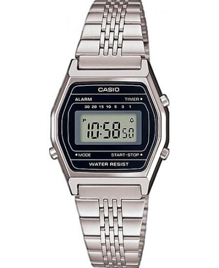 Casio LA690WEA-1E