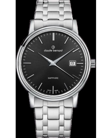 Claude Bernard 53009-3M-NIN